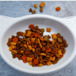 How to choose the best cat food